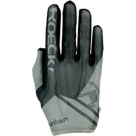 Roeckl Milos Bike Gloves black